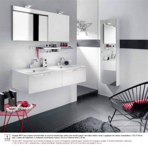 Tau Ambiance De Bain by Tau Ambiance De Bain Gallery Image Of This Property With