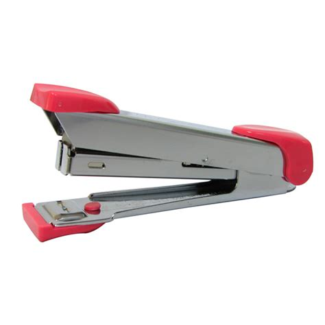 Special Produk Stapler Max Hd 10 Special Price Kecil Warna Warni stapler pacific office one of leading office supply company in malaysia