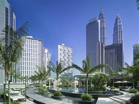 Lumpur Lumpur best price on grand hyatt kuala lumpur hotel in kuala