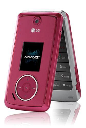 Handphone Lg Malaysia s rambles pink handphones