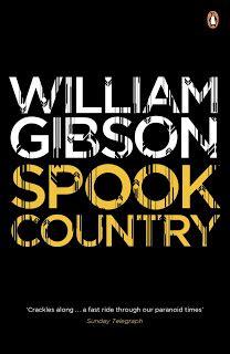 pattern recognition spook country zero history coleccionista de imagenes febrero 2013