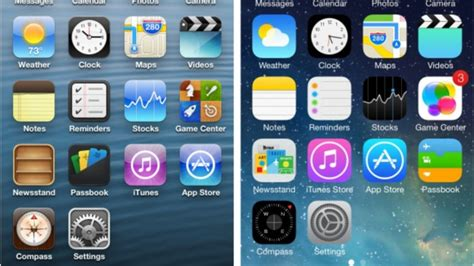 download ios 7 theme for ios 6 from cydia how to install ios 6 icons theme on ios 7 jailbroken