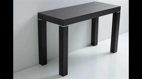 console allungabili tavoli e consolle allungabili in legno massello