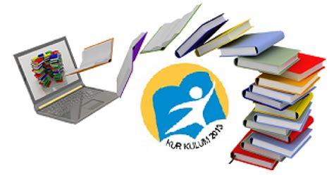 Intisari Ips Smp Kelas 789 buku ips kelas 7 8 9 kurikulum 2013 revisi 2017 pdf buku kurikulum 2013 smp revisi 2017