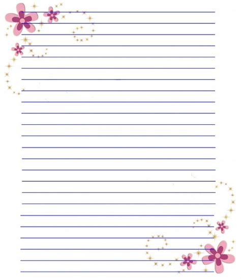 stationery writing paper related keywords suggestions for stationery paper