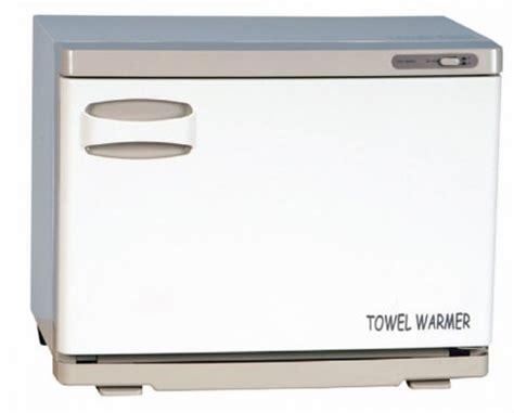 Single Towel Warmer Single Towel Warmer Hair And Supplier Sydney