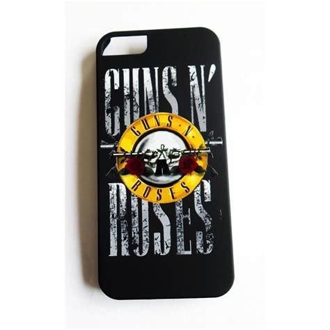 guns n roses iphone 6 6s cas de t 233 l 233 phone by boutique deniz