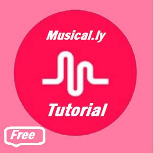 tutorial membuat video musical ly musical ly free windows phone app market