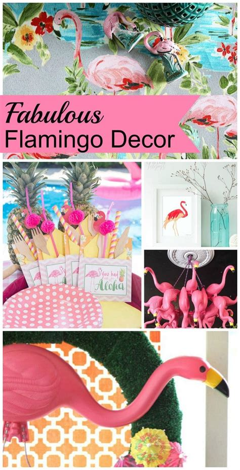 Pink Flamingo Home Decor by Pink Flamingo Sightings House Of Hawthornes