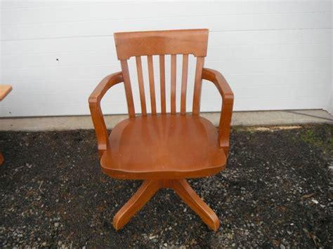 krug furniture kitchener h krug office chair duncan outside nanaimo nanaimo