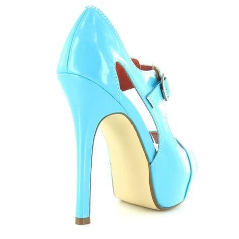 timeless timeless desire womens patent high stiletto heel
