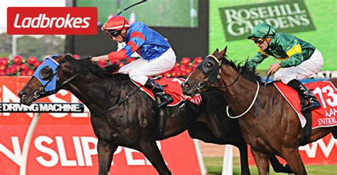golden slipper winners and placegetters top 11 golden slipper winners totalsports