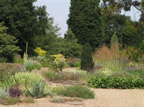 lesson learned from bucket list of gardens in england