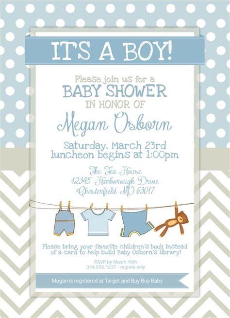 boy baby shower invitation templates free boy baby shower free printables babies shower