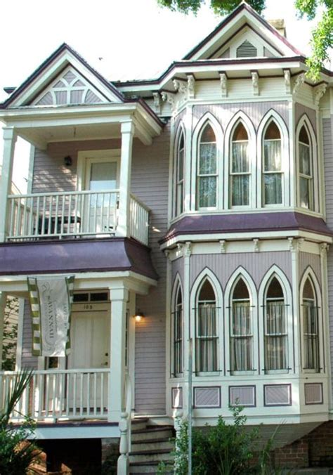 this old house replacement windows victorian frame cathedral windows and victorian on pinterest