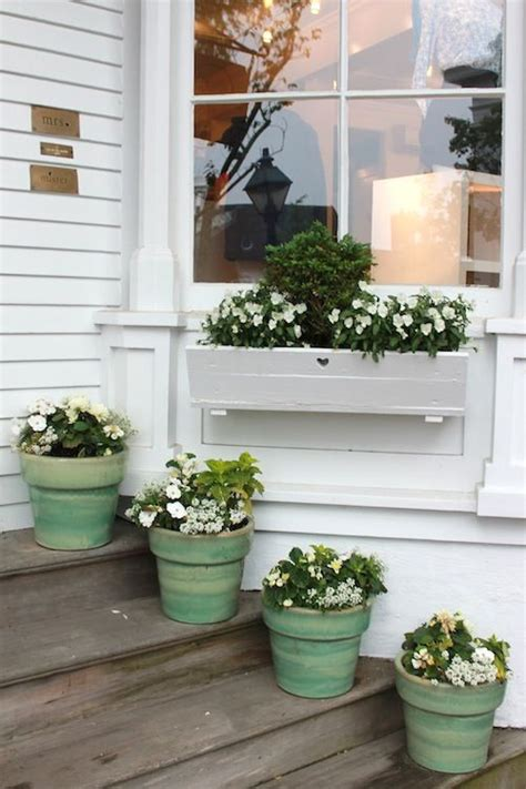 Wooden Planter Boxes Bunnings by Planter Box Bunnings Woodworking Projects Plans