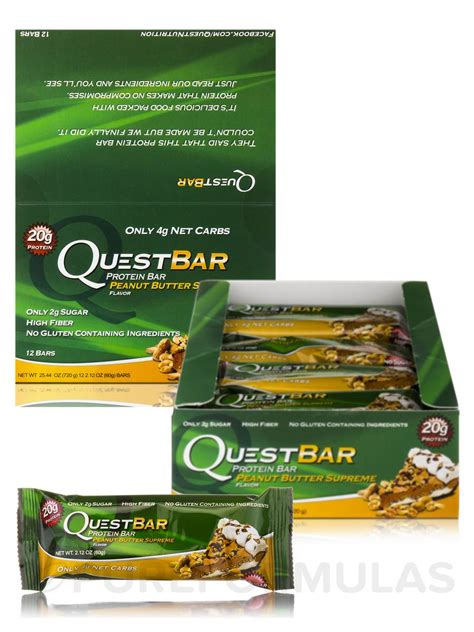 top quest bar flavors top quest bar flavors 28 images the best 28 images of