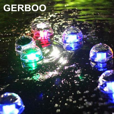 solar floating lights get cheap floating solar aliexpress alibaba