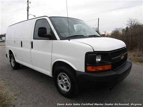 how to work on cars 2004 chevrolet express 3500 electronic throttle control 2004 chevrolet express 1500 awd 4x4 commercial work cargo