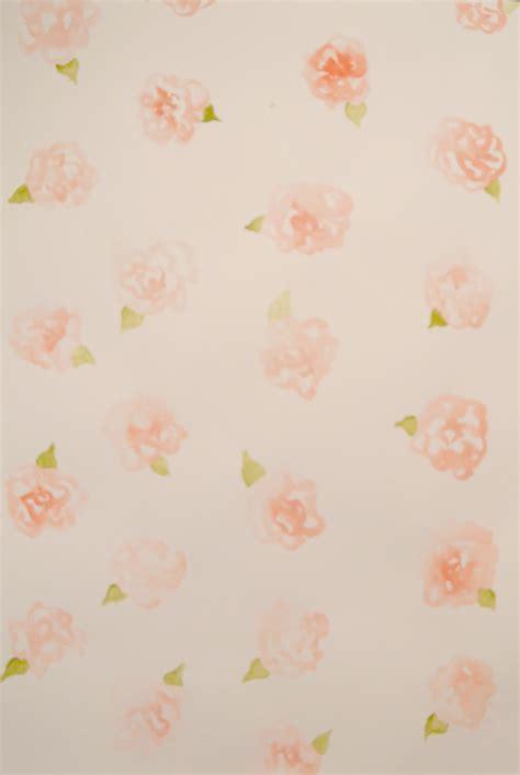 watercolor pattern floral floral watercolor pattern watercolor pinterest