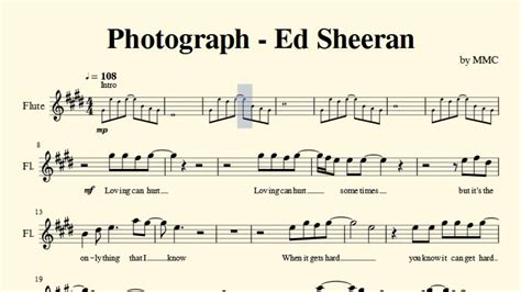 ed sheeran az lyrics ed sheeran az lyrics ed sheeran photograph az lyrics