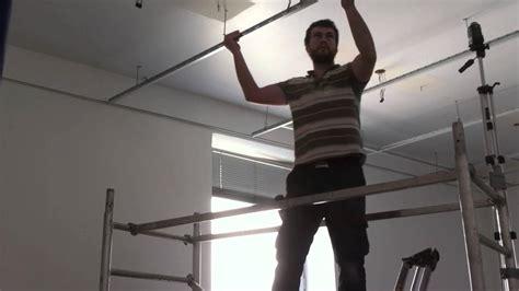 plafond droit de succession dalle de plafond 60x60 fixer un faux plafond en dalles