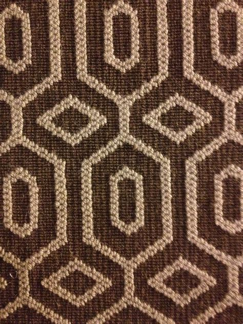 Stanton Area Rugs by 17 Best Images About Wool Carpet On Ralph