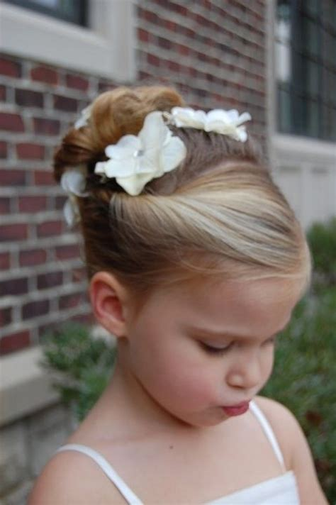 Wedding Hair Accessories For Toddlers by Pin By Lebredo On Hairstyles To Try