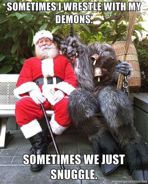 Black Christmas Meme - 165 mejores im 225 genes de black christmas en pinterest