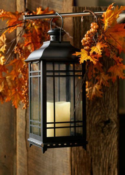 146 best images about Lantern Centerpiece on Pinterest