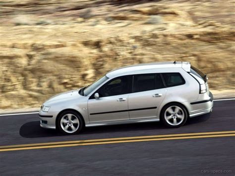 download car manuals pdf free 2006 saab 42072 transmission control service manual how to fix 2006 saab 42072 engine rpm going up and down 2006 saab 42072