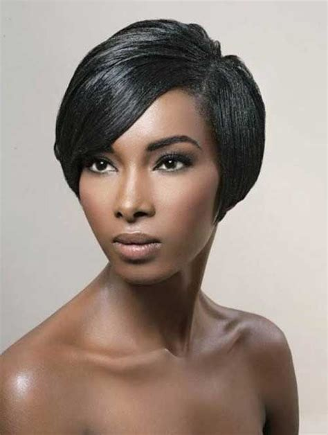 Hairstyles For Black Pictures by Best 25 American Hairstyles Ideas On