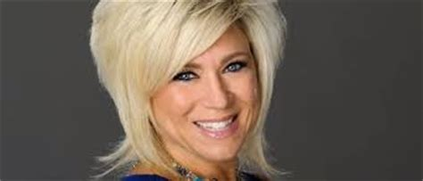 hoee much to readin with teresa caputo private reading appointment how to get a psychic reading with theresa caputo the long