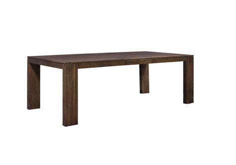 Quality Dining Tables Quality Dining Tables