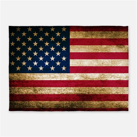 Patriotic Area Rugs Patriotic Area Rugs Smileydot Us
