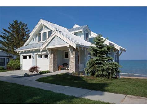 award winning house plans 20 beach house designs ideas design trends premium
