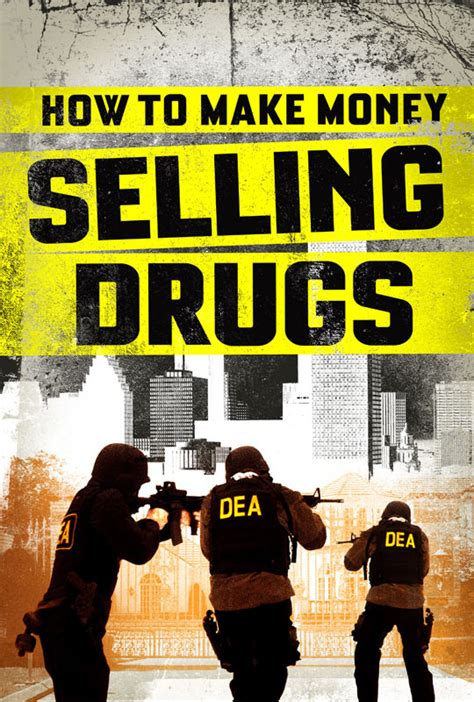 How To Make Money Selling Drugs Documentary Online Free - 2012 download full movies watch free movies tube mpeg 1080p avi hdq page 2