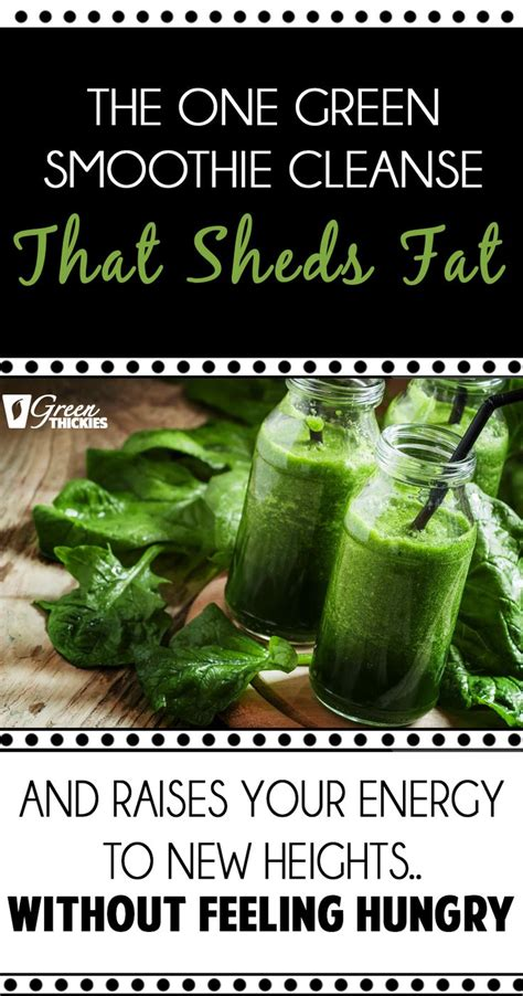 Green Smoothie Detox Plan by 446 Best Images About Green Smoothie Detox And Cleanse On