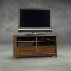 oak tv stands for flat screen better homes and gardens oakmore place flat panel tv stand