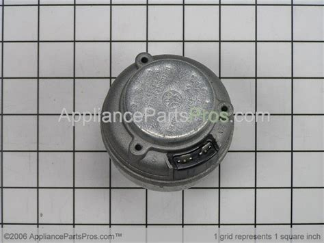 ge condenser fan motor cross reference ge wr60x177 condenser fan motor appliancepartspros com