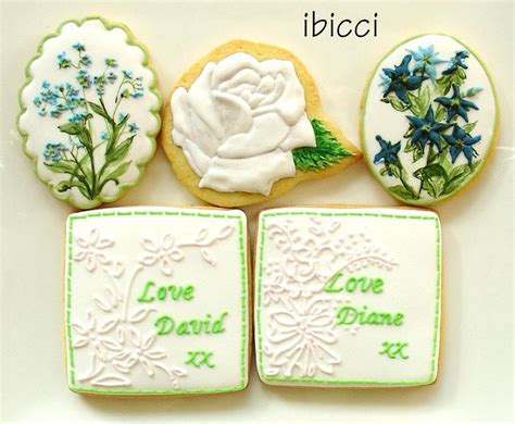 cottage garden flowers and gifts cottage garden flowers and embroidery cookie connection