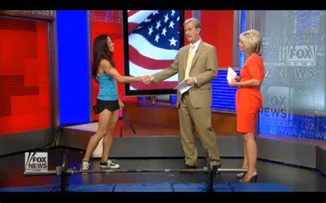 shortest skirt on fox news fox news women skirts with new style playzoa com