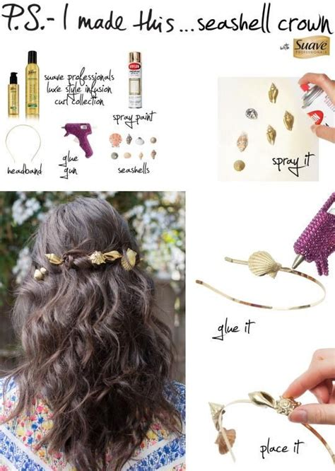 quick and easy hairstyles eleventhgorgeous 82 best style it yourself images on pinterest hair dos