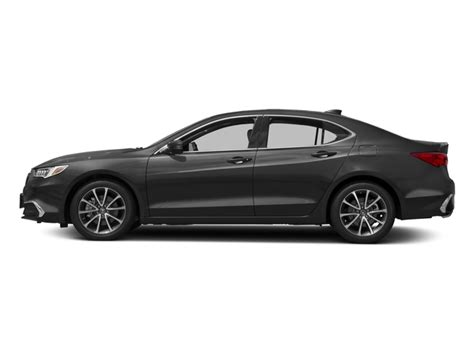 acura tlx invoice price acura tlx invoice price new 2018 acura tlx fwd v6 msrp
