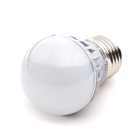 A15 Globe Led Bulb 5 Watt Led Globe Bulbs Led Home A15 Led Light Bulb