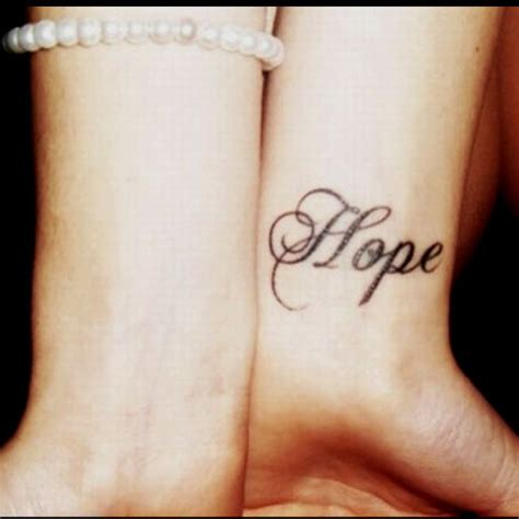 tattoo font pretty pretty fonts tattoo pictures to pin on pinterest