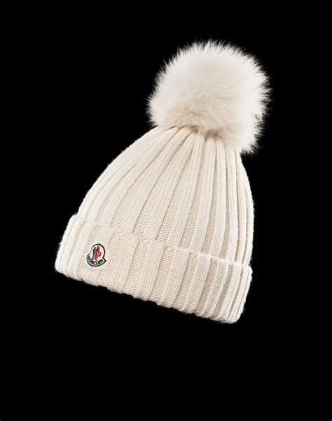 hat moncler original products on store moncler
