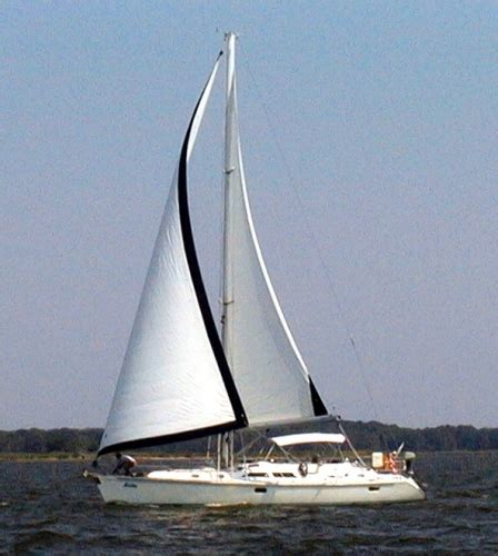 sailboats meaning detail how to rig a ketch sailboat easy build