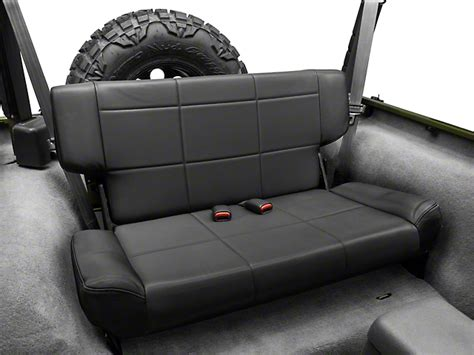 jeep backseat jeep wrangler interior backseat cheap jeep wrangler tj