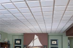 armstrong acoustical ceiling tiles cascade homestyle ceilings patterned paintable 2 x 2